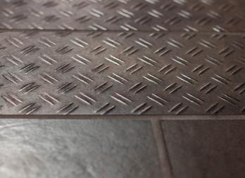 Floors Matter