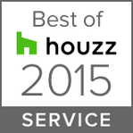 Best of Houzz 2015.png