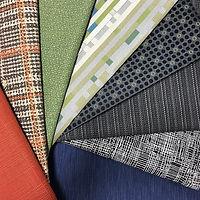fabrics sm.jpg
