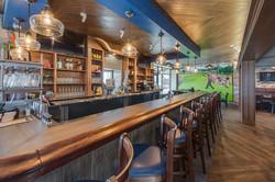 North Shore Inn Bar