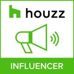 Houzz Influencer.png