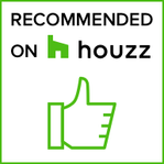 Recommended on Houzz.png