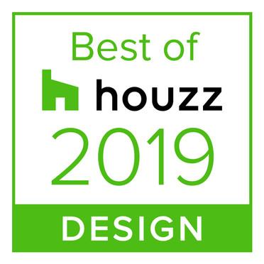 Best of Houzz_2019_design_twitter.jpg