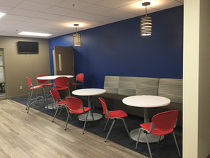 Life EMS Conference Center