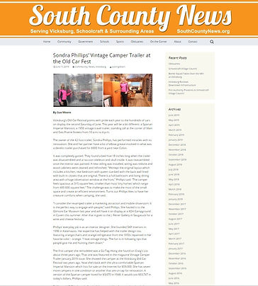 South County News screenshot vert.jpg