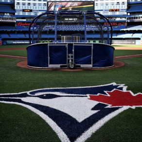 Meltdown Alert – Are the Blue Jays Running Out of Time?