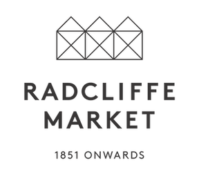 Radcliffe-Market_Logo_ARTWORK_Black.png
