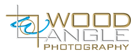 WoodAngle logo Emb.png