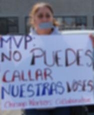 MVP silent protest 2014-10-17 (19).jpg