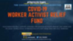 Worker Activist Relief fund Final.png
