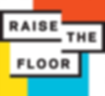raise the floor.webp