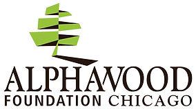 Alphawood_Logo_Color.jpg