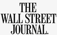 the-wall-street-journal-logo-business-th