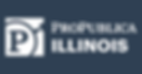 propublica-illinois.webp
