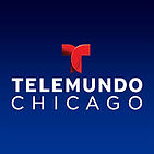telemundo chicago.jpeg