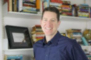 zachary-walker-executive-book-club-1.jpg