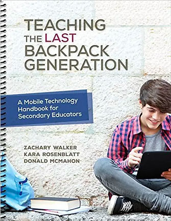 teaching-last-backpack-generation-book.j