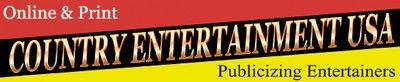 www.countryentertainmentusa-1.jpg