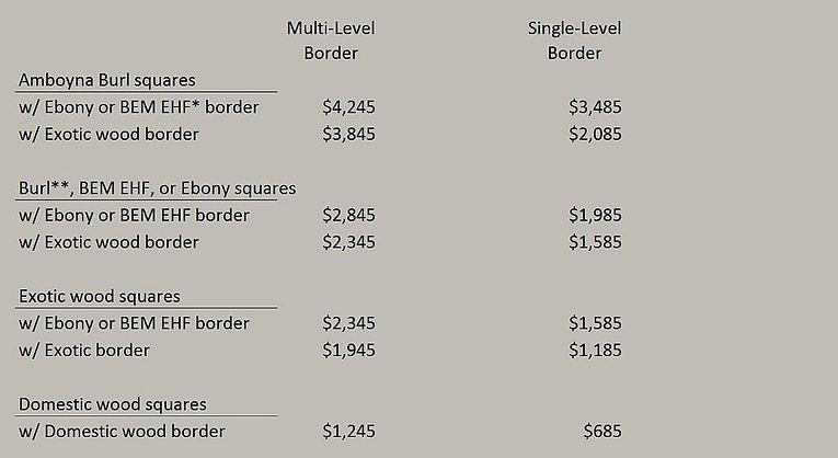 pricing21-2.jpg