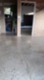 polished floors.jpg