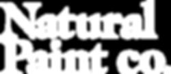 NaturalPaintCo_Logo.png