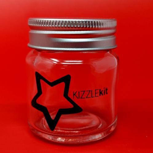 Binnie - Small Jar