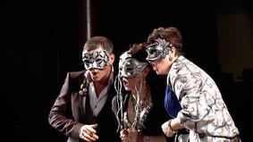 Don Ottavio - Don Giovanni