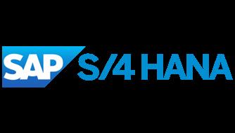 ¿Qué es SAP? y ¿Para qué sirve?