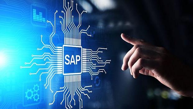 Implementaciones SAP