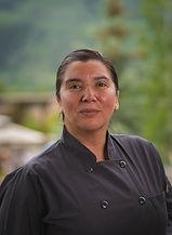 Chef Rosa Provoste.jpg