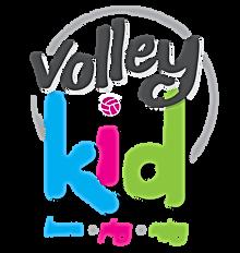 http://www.volleykid.gr/