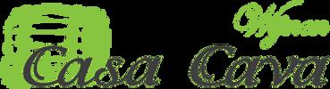 logo_casa_cava_wijn.png