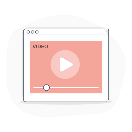 Features - Illustration - Video.png