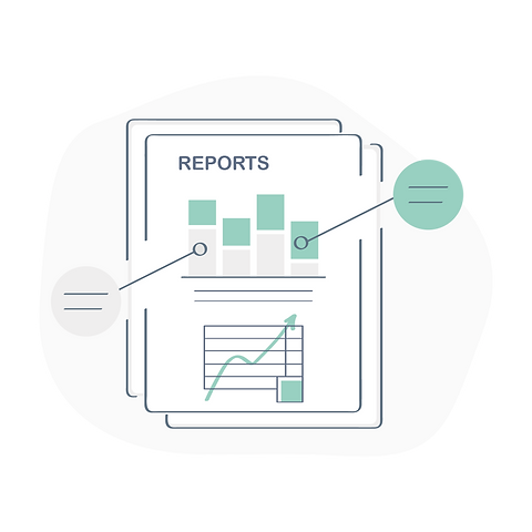 Features - Illustration - Reports.png