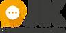 logo-agencia-ojk-cores.png