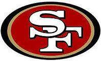 SF 49ers.jfif