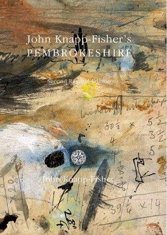 John Knapp-Fisher's Pembrokeshire