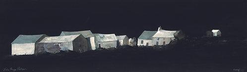 Pembrokeshire Farm
