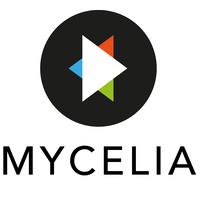mycelia