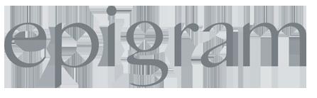epigram_logo