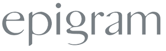 epigram_logo.png