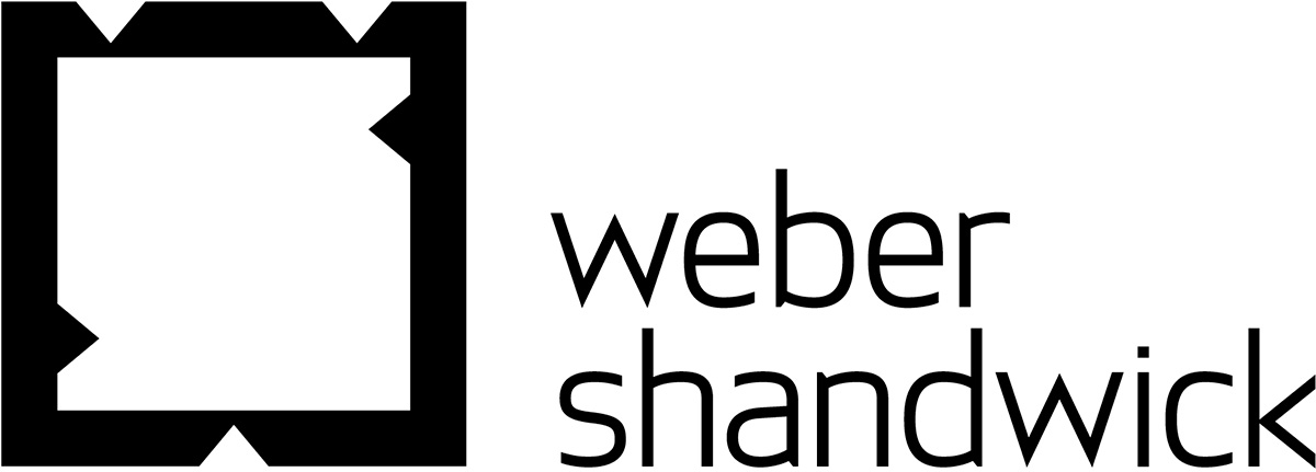 weber_shandwick_logo