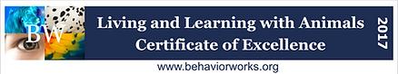 behaviorworks-badge-2017.png