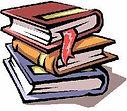 Investigación_bibliográfica_1.jpeg
