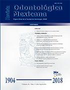 10._Revista_Odontológica_Mexicana.jpg