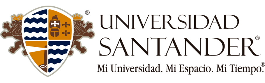 Logo UNISANT.png