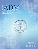 5. Revista ADM.jpg