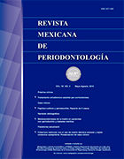 9._Revista_Mexicana_de_Periodontología.j