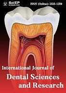 2. Dental Sciences and Research.jpeg