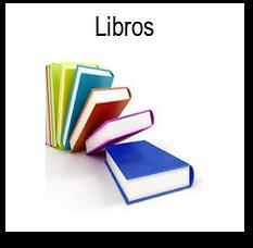 Investigación_bibliográfica_4.png